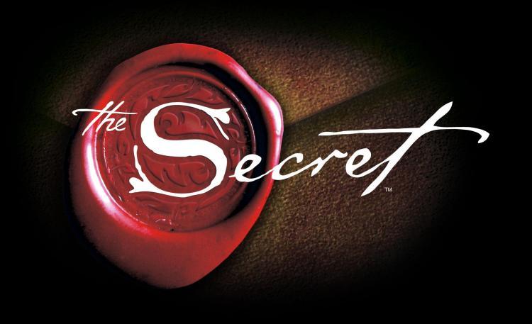 The-Secret