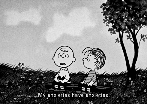 Anxiety-Quotes1