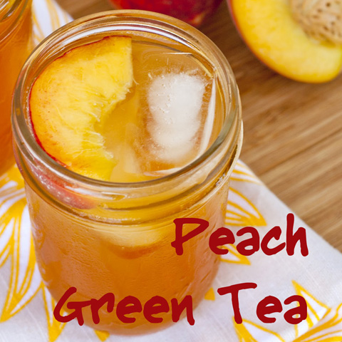 peachgreentea